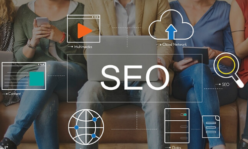 Differenct Aspects of SEO Services